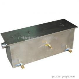 厂家供应食堂饭店隔油池,饭堂隔油池,无动力油水分离器