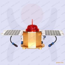 L-810AT太阳能低光强障碍灯