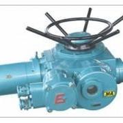 ZB阀门电动执行器,矿用电动执行器ZB60价格