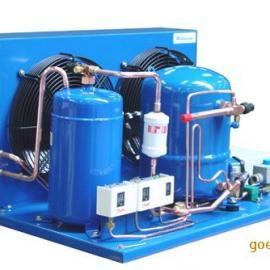 冷库工程、制冷机组、冷库配件、冷库安装、冷库保温