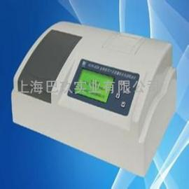 GDYN-301M食品安全综合分析仪|重金属检测仪价格