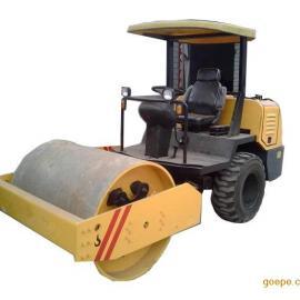 沈阳长春耐用低价的震动压路机 齿轮传动小型压路机活动产品