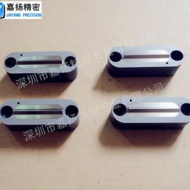 STRACK限位夹Z5140-0 Z5140-1