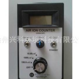 负离子检测仪/室内空气检测