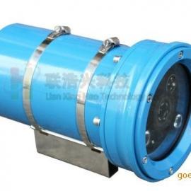 内蒙古最实惠的防爆摄像头价格,新疆最优质的防爆摄像头厂家