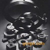 AMTEC液压螺母\泵\快接\螺栓拉伸器\液压缸