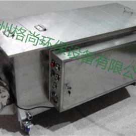岳阳厨房油水分离器、餐饮油水分离设备、湖南油水分离机