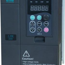 JTE320系列注塑机专用变频器通用型变频器矢量变频器