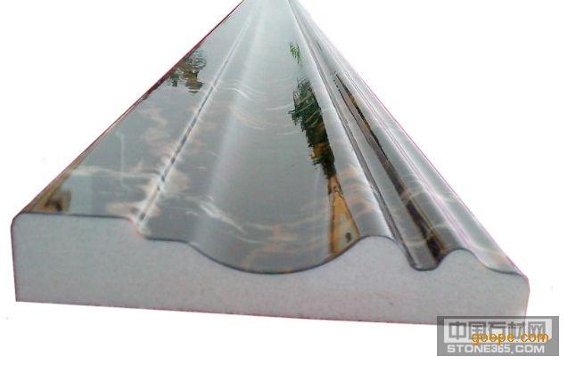 磨边设备 >> 汇陶机电ht-200型全自动石材线条机 石线机 石材造型机