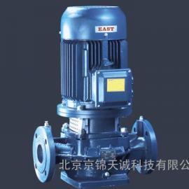 北京空调循环泵维修保养朝阳水泵维修专业空调泵维修安装