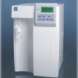 ULUPURE-H系列实验室超纯水器