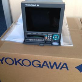 FX1008-4-2-H/C3�M河�o����x