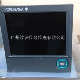 FX1008-4-2-L/C3无纸记录仪
