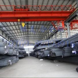 广东进口4130合金钢板,4130合金钢棒