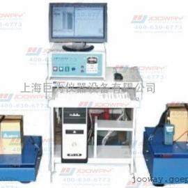 台州电脑控制电子振动试验台