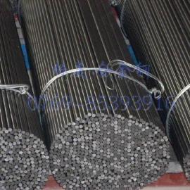 广东进口5130合金钢板,5130合金钢棒