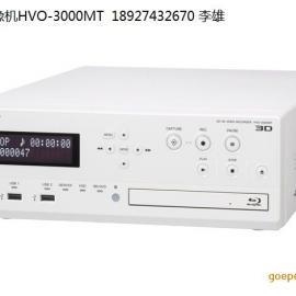 索尼3d高清�像�CHVO-3000MT  STORZ腔�R手�g��l�制