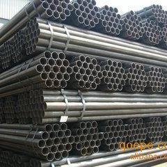 厂家直销焊管 云南昆明优质焊管批发