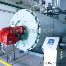 山东泰安燃气蒸汽锅炉,泰山热水锅炉,泰安山口锅炉