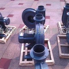 高压风机选型厂家,CX-150鼓风机图片