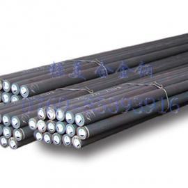 广东进口4135合金钢板,4135合金钢棒