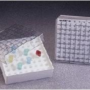 美国Nalgene耐洁微量离心管盒