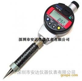 内孔直径测量仪DHC-0133(数显)