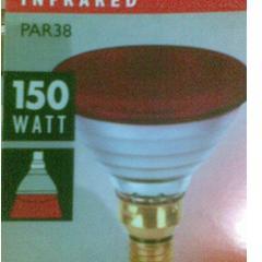 150W飞利浦医疗灯泡