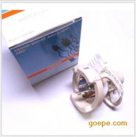 欧司朗氙气灯泡 XBO 180W/45C