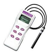 盐度计/TDS测试仪/ 电导率测试仪