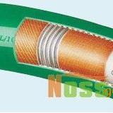 食品级硅胶软管  食品级输酒软管 食品级耐高温软管