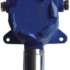 国产HHM-EX在线可燃气变送器