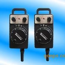 东测现货HC115,HC121,HC11D电子手轮总代理