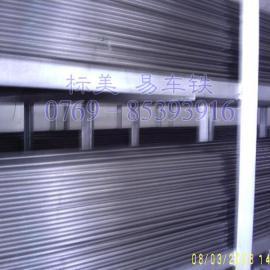 进口12L14易车铁光亮研磨棒
