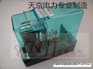 JPXC-1000.JPXC-2000.偏�O�^�器