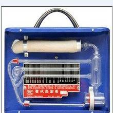 麦氏真空计PM-4、麦氏真空表使用方法