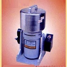 DJ-10A灵巧型粉碎机、不锈钢中药粉碎机