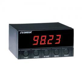 DP24-E-GN-230面板表 美国omega液位控制器