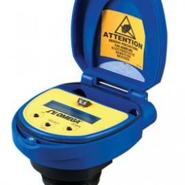 LVU832变送器 美国omega超声波液位变送器