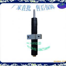【厂家直批】CHJXQD品牌 HR15精密稳速器 油压缓冲器 液压缓冲器