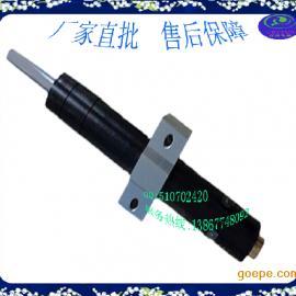 【厂家直批】CHJXQD品牌 HR60精密稳速器 油压缓冲器 液压缓冲器