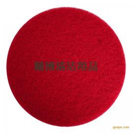 百洁垫生产厂家 洗地垫批发