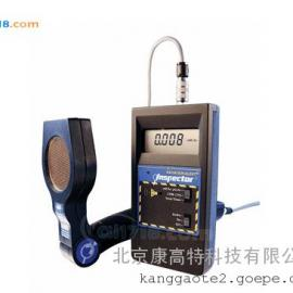 美国MEDCOM INSPECTOR EXP射线检测仪