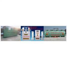 湖北长阳自治县二氧化氯发生器控制方式有几种