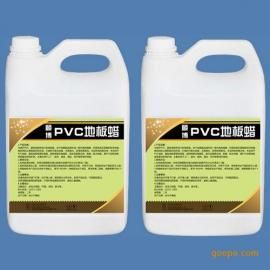 温州PVC地板蜡水厂家