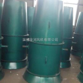 供应高压喷雾炮、雾炮降尘风机、除尘风炮