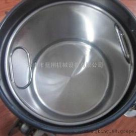 油漆压力桶 10公升劲速全自动压力桶