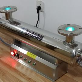 烟台紫外线消毒器|不锈钢紫外线消毒器
