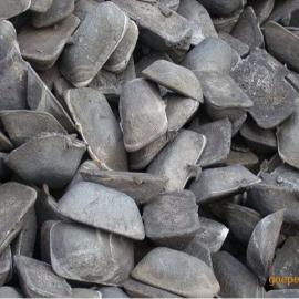 供应14-18-20-22-26号铸钢铸铁合金轧钢炼钢钢水渣钢棒用的面包铁