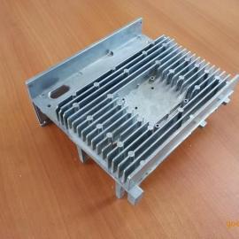 五金压铸厂 铝压铸加工 压铸件  铸铝件  铝制品厂